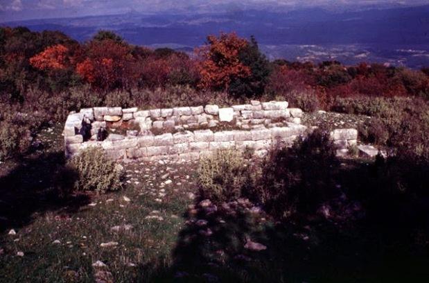Αρχαία Αλιφείρα.1