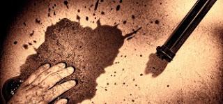 Ηλεία: Αυτοκτόνησε 65χρονος με καραμπίνα - Μυρώνια Ηλείας