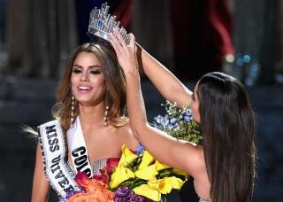 Μις Κολομβία.2