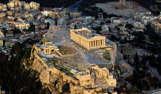 akropoli_sta07-thaymata-tis-europis