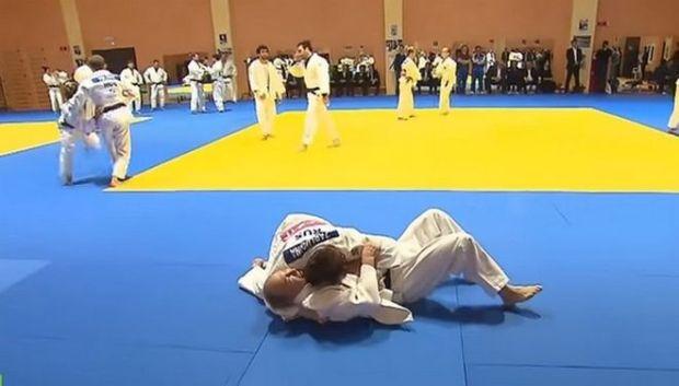 judoka-vs-putin