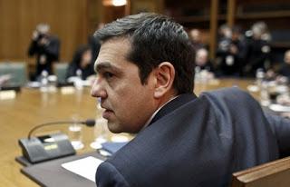 sxedio-tsipra-gia-to-asfalistiko