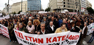 syntagma-apergia-gia-to-asfalistiko
