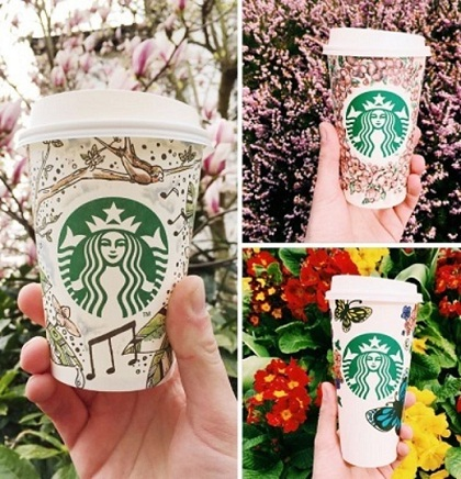 haritos_moudoufaris_starbucks.1