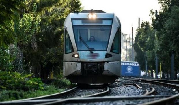 treno_patra-pyrgos-kalamata