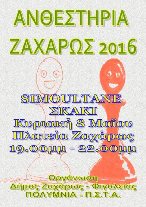 Ανθεστήρια-Ζαχάρως-2016-σιμουλτανέ-skaki