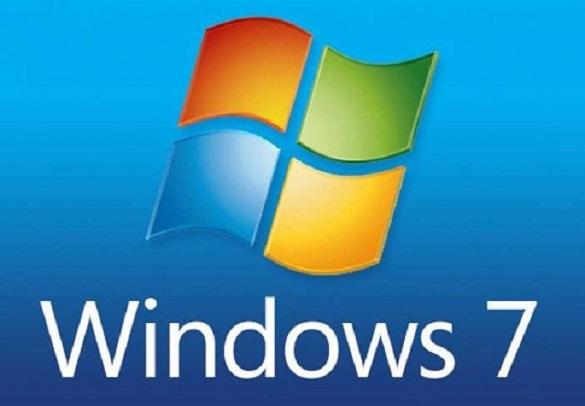 ti-prepei-na-kanoun-osoi-ditirisoun-ta-windows7