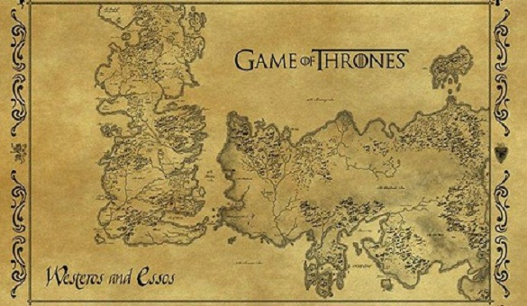 game_of_thrones_virtual