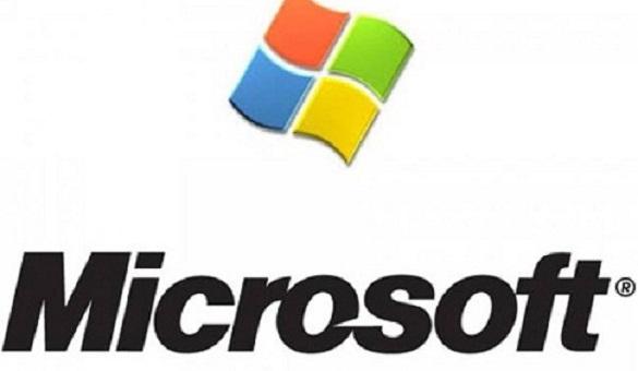 i_microsoft_xarizei_laptop_se_osous_diskolevontai_me_to_upgrade_se_windows10