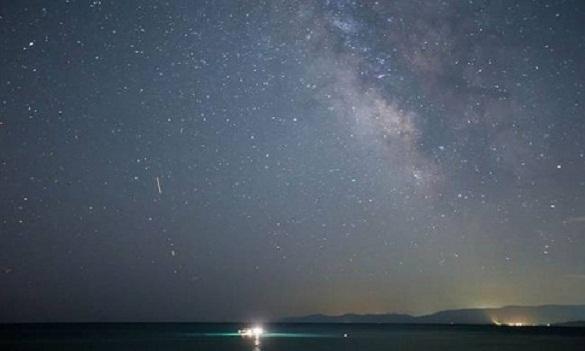 UFO-sto-katakolo-ilias