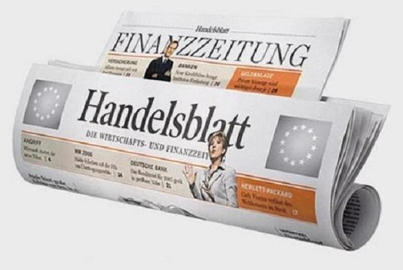 handelsblatt-i-pagida-tis-dia-viou-ftoxeias-stin-ellada