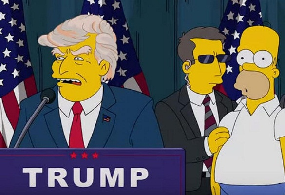 the-simpsons-trump-16-years-ago