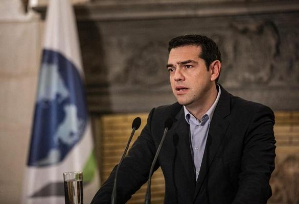 nea-dimokratia-o-tsipras-synexizei-na-koroidevei-tous-polites-vinteo