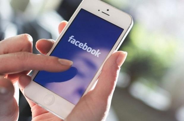 oi-allages-pou-etoimazei-to-facebook-facebook