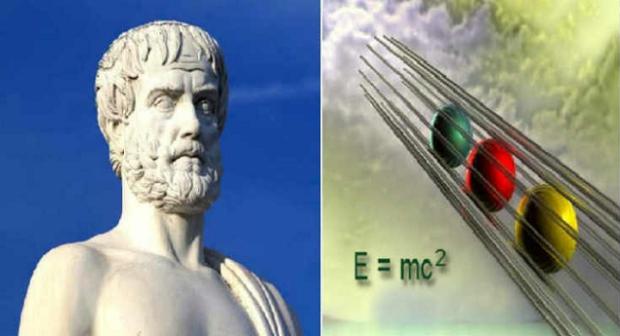 eixe-anakalipsi-ti-theoria-tis-schetikotitas-o-aristotelis-prin-ton-ainstain