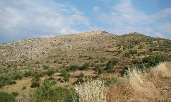 hleia-mnimeia-pou-apothoun-xiliades-episkeptes