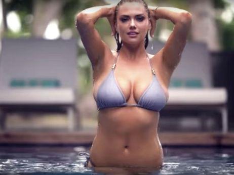 Kate-Upton-νέο-βίντεο