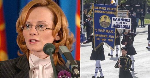 ypoyrgos-amynas-skopion-na-apagoreytei-to-tragoydi-makedonia-xakoysti