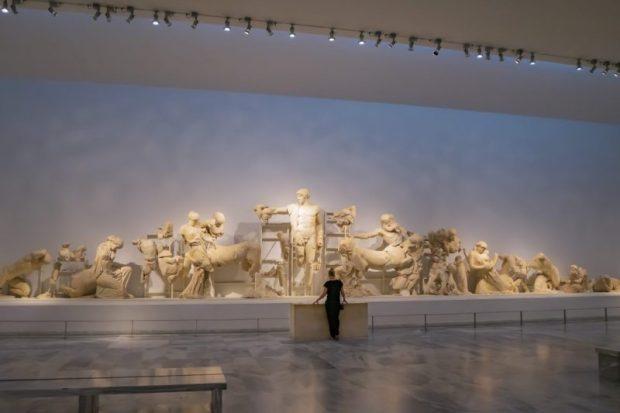 museum2-e1581095939592 (1)
